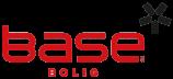base_bolig-800x364