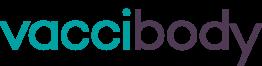vaccibody-logo-1-800x201